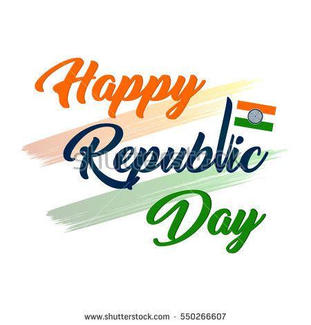 Essay Writing On Republic Day